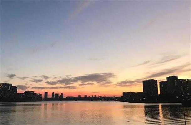 阿德莱德为2021年全澳租金最便宜的城市