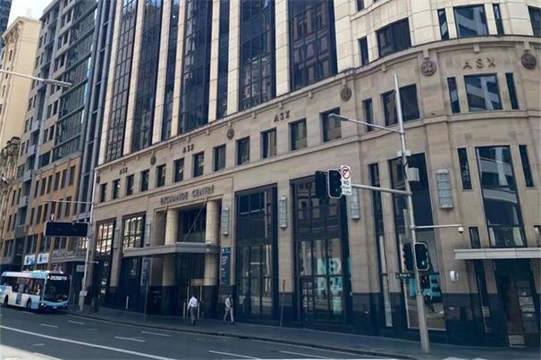 131只新股挂牌 融资规模逾80亿  2021 财年IPO闪耀澳交所