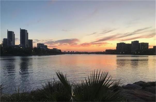 澳洲3411个郊区买房比租房便宜 昆州Townsville比例最高