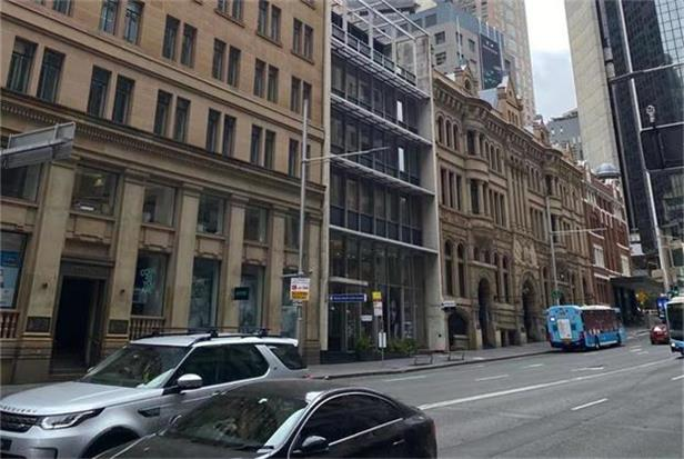 疫情封锁升级威胁澳洲经济恢复  联邦银行带头施以援手
