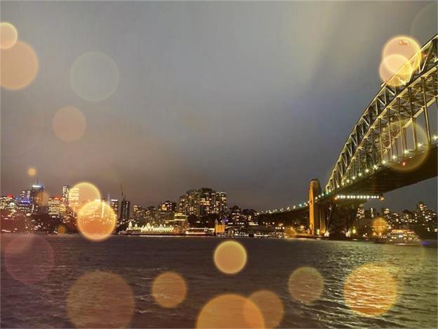 悉尼豪宅市场将逆势上涨10% 或成为全球最贵豪宅市场