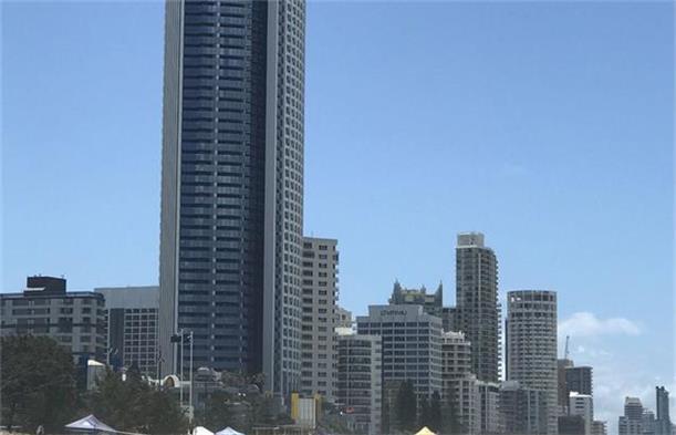 申奥成功将助推布里斯班房市繁荣 12年内房价中值或翻一番