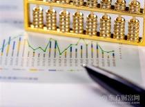 八大券商主题策略:这个时点怎么看有色?理性探讨本轮锂价上涨的节奏和空间