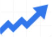 传奇投资人:美股正处在泡沫当中 各种严重问题已悄然埋下伏笔