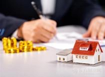 中国住建部等8部门发布关于持续整治规范房地产市场秩序的通知