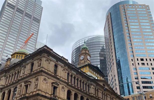 后生可畏后浪可期 ASX上市公司澳洲高管富豪平均年龄创历史新低