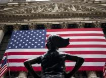 美联储利率决议前瞻:鲍威尔新闻发布会有更多猛料?