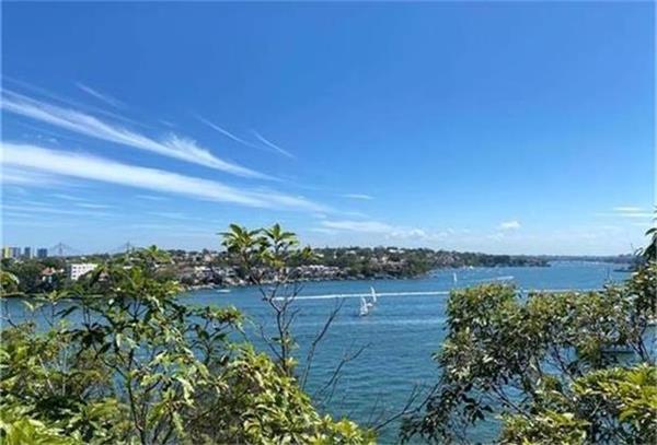 新冠疫情令卖家不安 悉尼房地产市场新挂牌量骤降近两成
