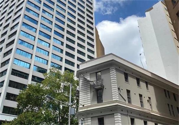 被独立房高价逼退的首次购房者:推高公寓市场的新兴力量