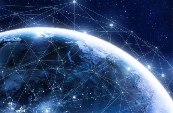安永发布《2021年上半年中国海外投资概览》TMT行业 占据交易数量及金额双料冠军