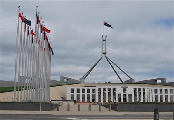 澳洲疫苗短缺  政府全球各地寻求更多供应