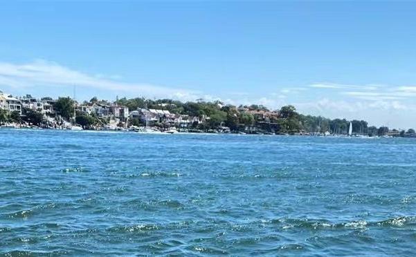 需求飙升推动沿海地区房屋租金增长超70% 空置率降至历史新低