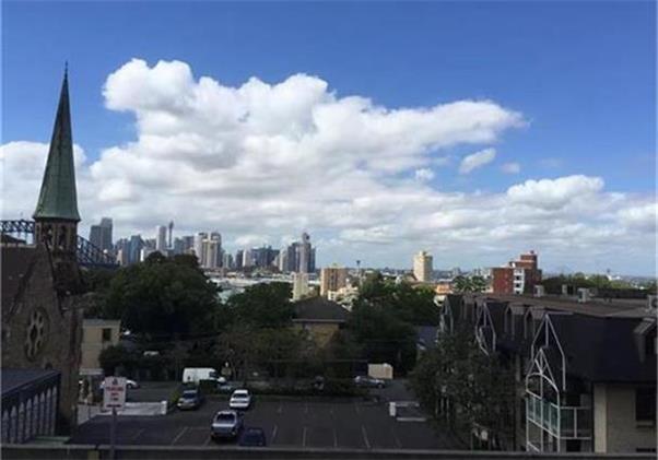 富裕归侨和本土人士钟爱大户型  悉尼富人区房产最受欢迎