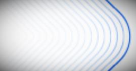 中国工信部:将适时开展钠离子电池标准制定 统筹引导钠离子电池产业高质量发展