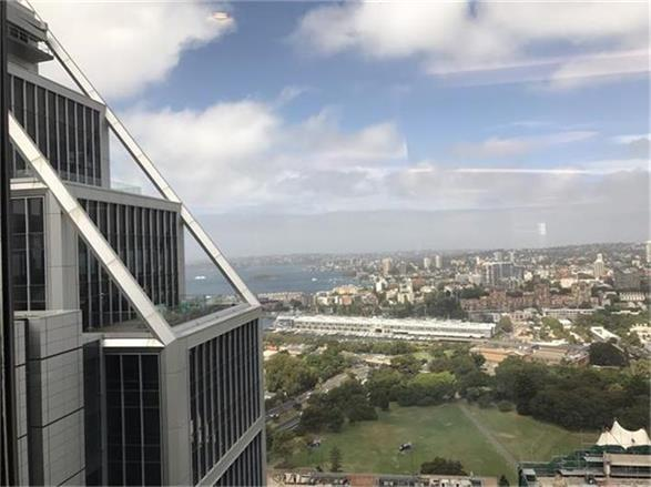 澳洲春季房屋拍卖市场启动缓慢   悉尼挂牌量骤降三成