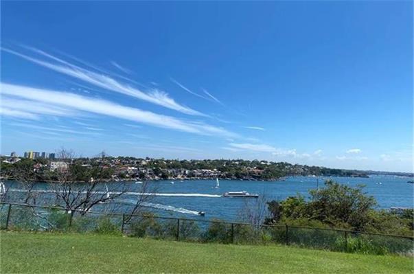 悉尼和墨尔本房价月涨幅趋缓   疫情或影响澳洲房价全年涨幅