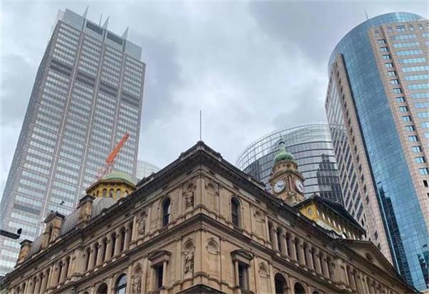 澳央行或更改减少国债购买计划日期   调整至明年开始执行