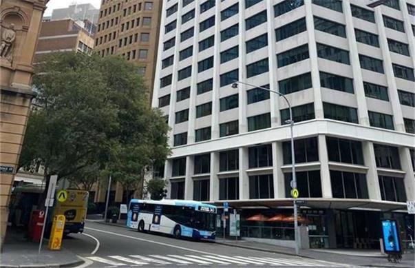 新州酒店预计将于10月中旬重新开放 顾客仍需遵守社交距离限制