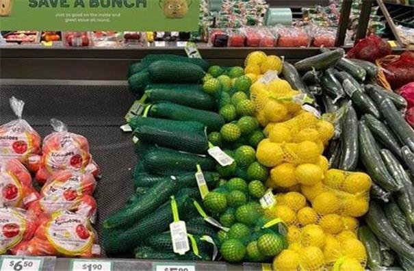 疫情导致澳洲连锁超市.jpg