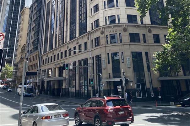 澳洲主动型股票基金跑赢大盘  摆脱多年落后局面