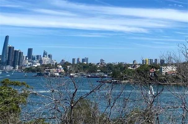 就业市场晦暗和人口外流风险两面夹击下 悉尼面临百年未有之大挫折