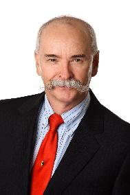 Daryl Guppy:澳大利亚2.png