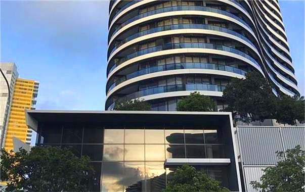 澳洲酒店入住率下滑  疫情封锁解除后有望回升