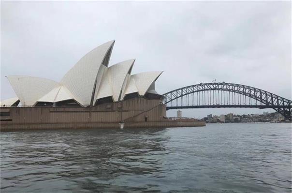 今日起Alfred Park等悉尼1.jpg