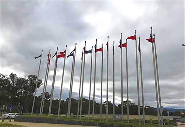 澳洲政府宣布边界重启计划   11月开始实施