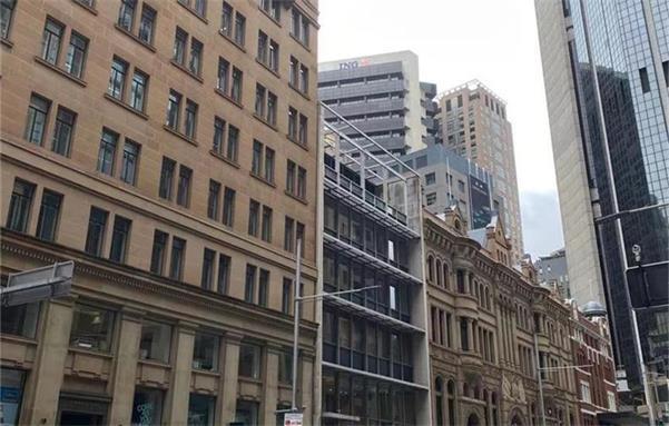 RBA澳联储预计三季度GDP将下滑 但料年底将反弹