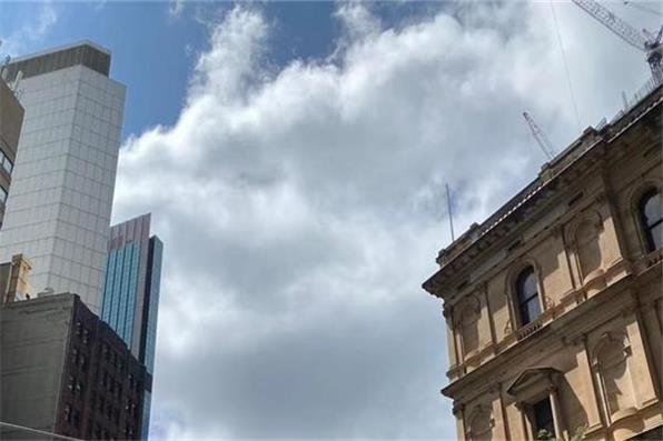 Propell与美国支付公司Square合作   股价飞涨超四成