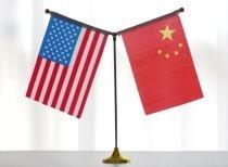 美国国务院:中美两国的关系具有多面性 将通过建设性对话减少摩擦