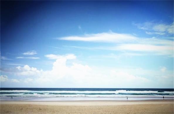 斐济将向澳大利亚开放边界   澳洲人可选择去斐济度圣诞假期
