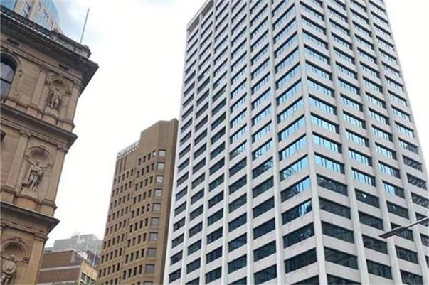 悉尼和墨尔本写字楼空置率仍将上升  悉尼恢复速度或快于墨尔本