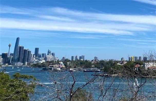 中投公司欲出售悉尼地标股份并放弃进一步收购计划 撤出资金达14亿澳元
