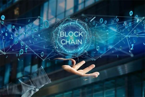 力拓与南京钢铁合作推动区块链技术在大宗商品贸易中的常态化应用