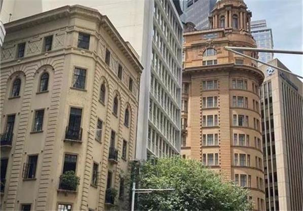 通胀压力上升  澳央行加息计划受质疑