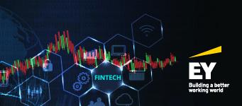 《EY安永澳大利亚金融科技行业普查报告》出台  澳Fintech发展迅猛后劲十足