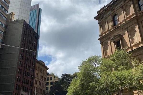 《EY安永澳大利亚金融科技行业年度报告》出台 澳金融科技行业过去5年收入增长15倍