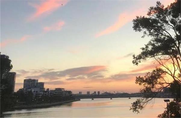 莱坊报告:绿色建筑价值更高 澳洲商业房地产将迎外资热潮