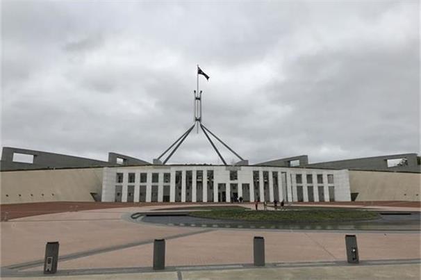 喜讯: 澳政府今日起开放父母来澳旅行签证   11月1日即可赴澳